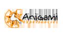 Anigami