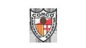 Associació Esportiva Corcó