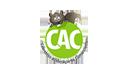 Cabrerès Associació Comerciants