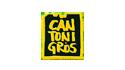 Cantonigròs