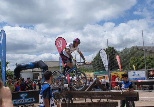 Campionats de Catalunya de Trial 2019