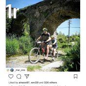 Ganador Concurso Instagram
